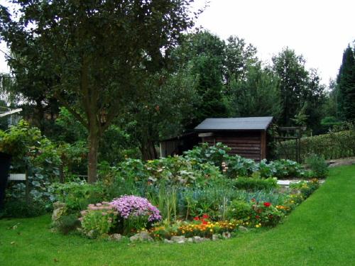 Grillage Jardin Belgique ~ Meilleures Idées Créatives Pour ...