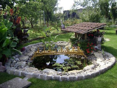 jeux - bassins-de-jardins