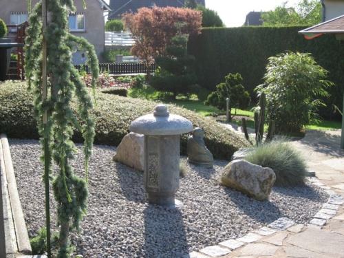 Le bassin de jardin de paul page 4 - Bassin jardin preforme saint paul ...