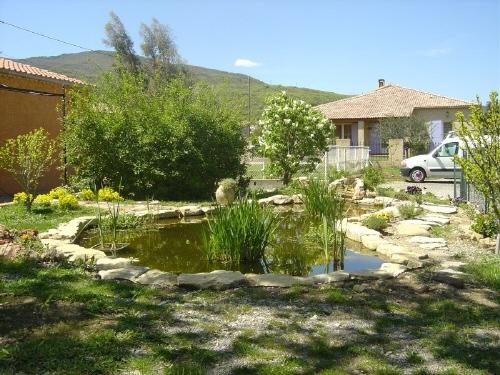 Adresse bassin bassins de jardins for Jardin 04200